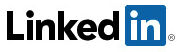 logo-linkedin-ok