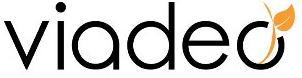 logo-viadeo-ok